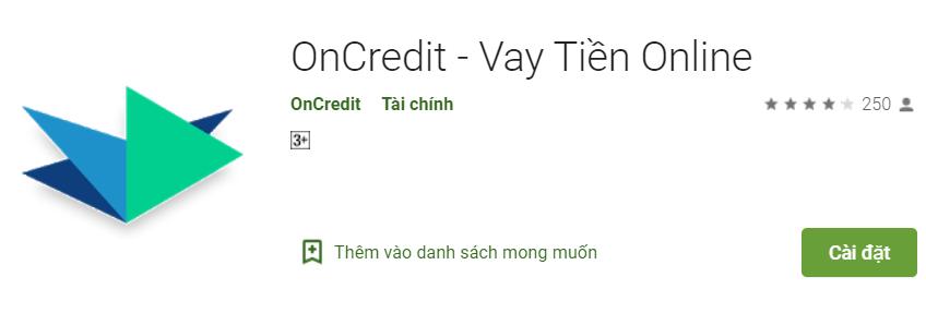 app-oncredit.png