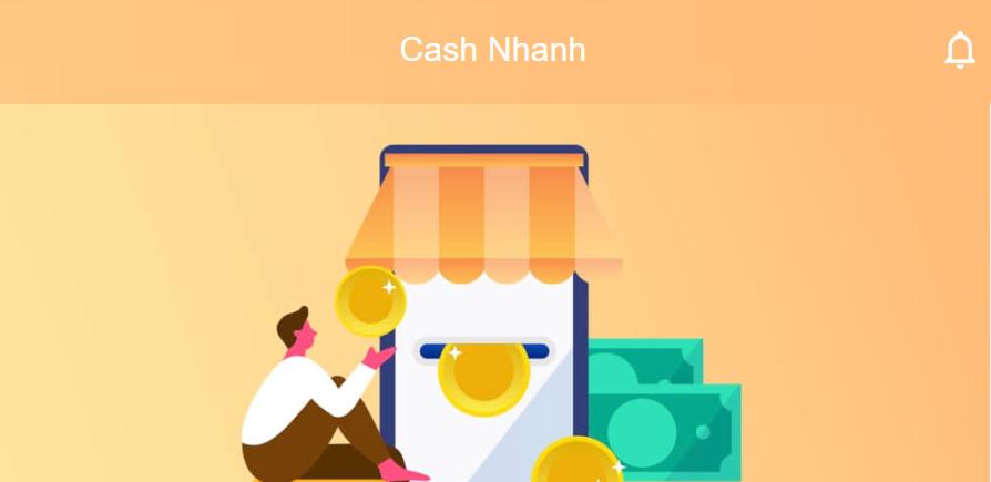 Cash Nhanh