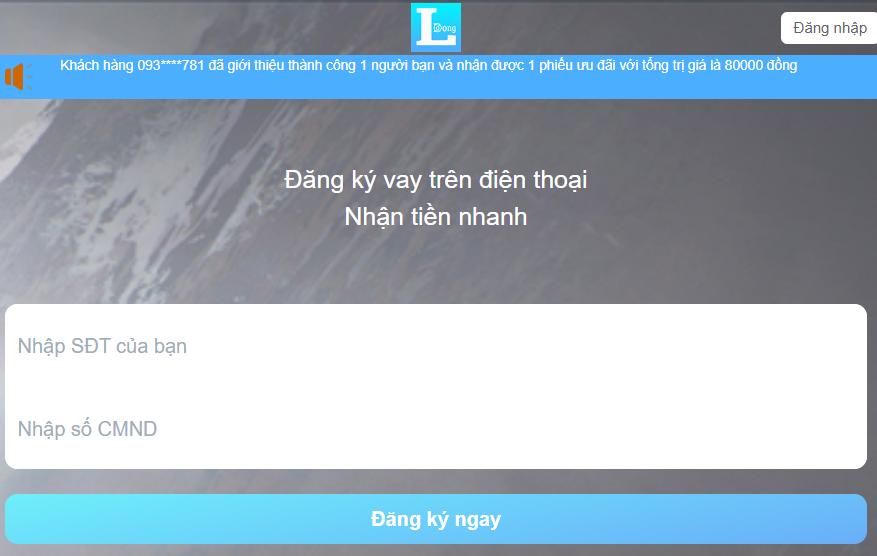 Ldong