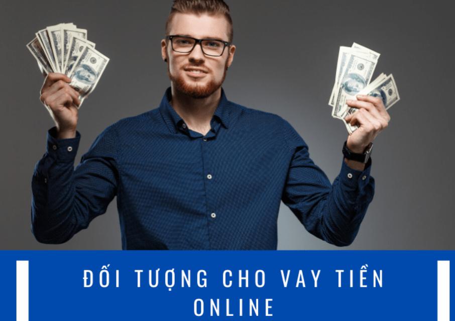 Top những Webapp Vay Tiền online an toàn và ổn định nhất