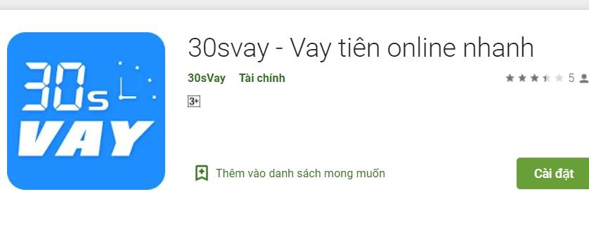30svay