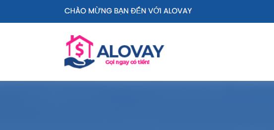 H5 alovay