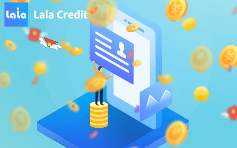 lala credit