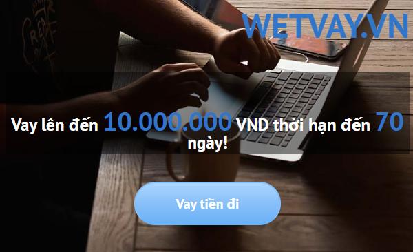 Wetvay