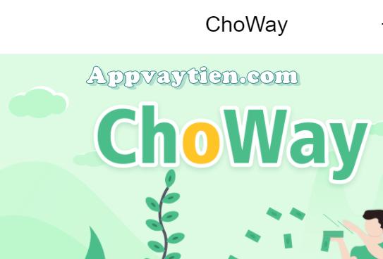 ChoWay