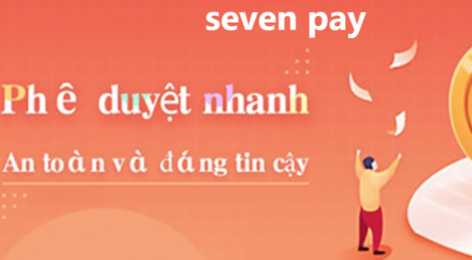 Seven Pay